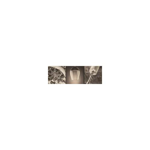 Ceramika Konskie Andrea Kitchen 3 Inserto 20x60 dekor
