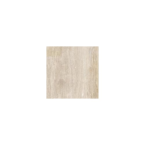 Ceramika Konskie Izmir Beige 45x45 padlólap