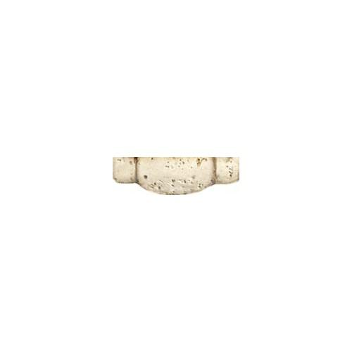 Ceramika Konskie Izmir Corda Corner 2x5,5 dekor csík vég