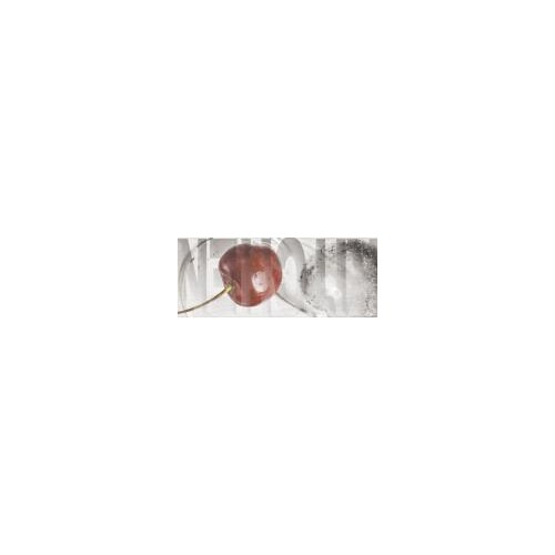 Ceramika Konskie Napoli Fruit 4 Inserto 20x50 dekor