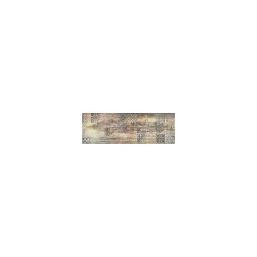 Ceramika Konskie Ottavio 1 Inserto 25x75 dekor