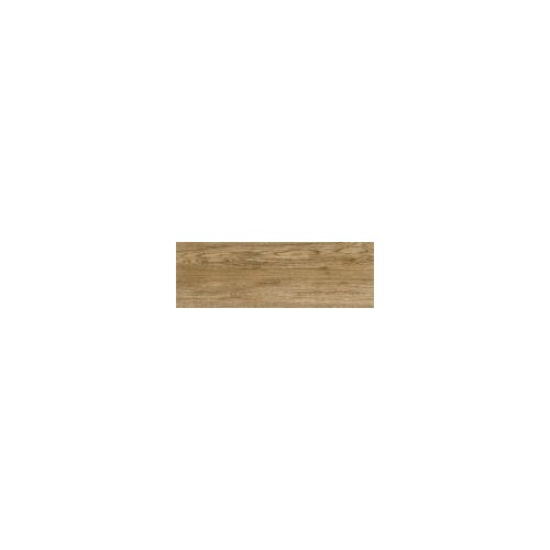 Ceramika Konskie Parma Wood 25x75 csempe