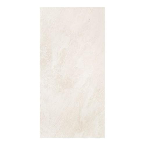 Arte Ceramika Harion White 29,8x59,8 csempe