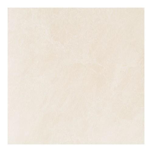 Arte Ceramika Harion White 44,8x44,8 padlólap