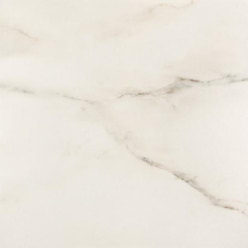 Opoczno Gres Carrara Polished 59,3x59,3 padlólap