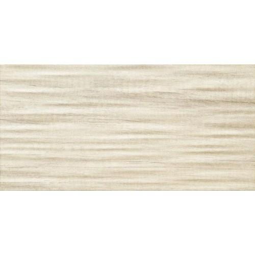 Domino Ceramika Kervara Beige STR 22,3x44,8 csempe