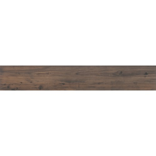 Cerrad Tonella Brown 19,3x120,2 padlólap