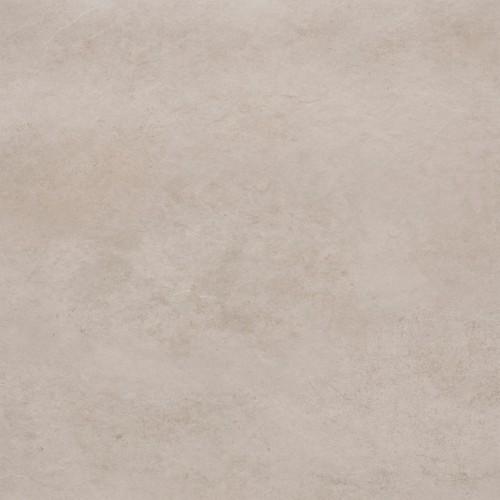 Cerrad Tacoma Sand 119,7x119,7 padlólap