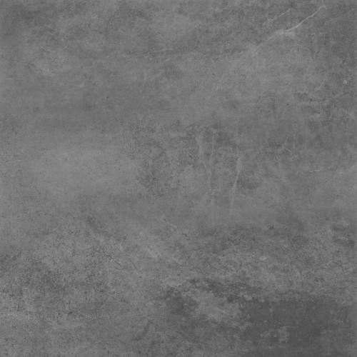 Cerrad Tacoma Grey 119,7x119,7 padlólap