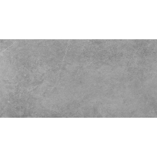 Cerrad Tacoma Silver 59,7x119,7 padlólap