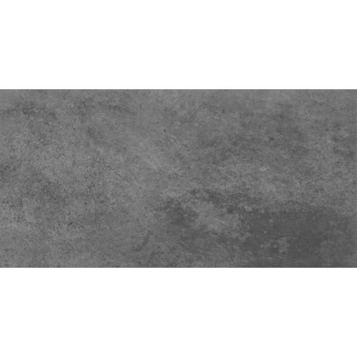 Cerrad Tacoma Grey 59,7x119,7 padlólap