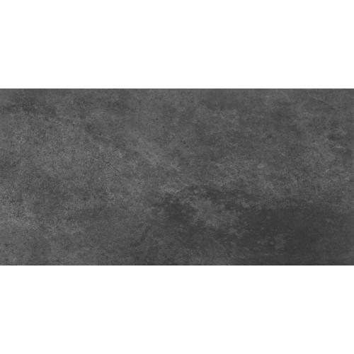 Cerrad Tacoma Steel 59,7x119,7 padlólap