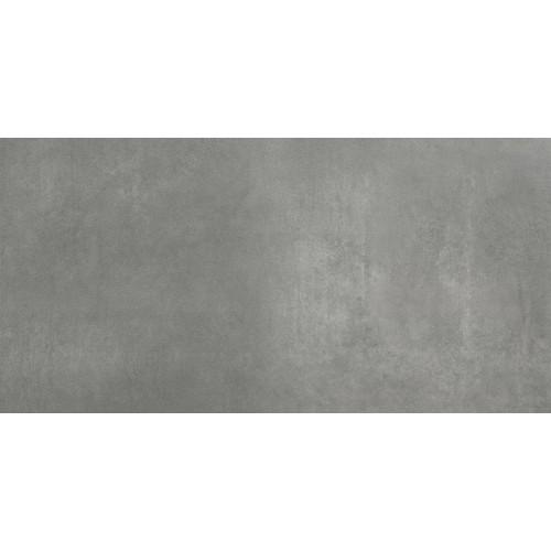 Cerrad Lukka Grafit 39,7x79,7 padlólap
