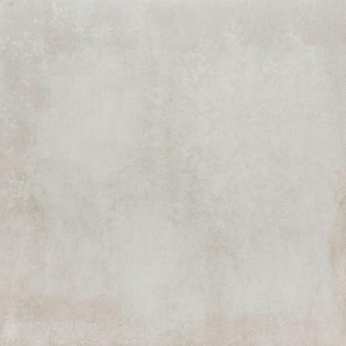Cerrad Lukka Bianco LAP 79,7x79,7 padlólap