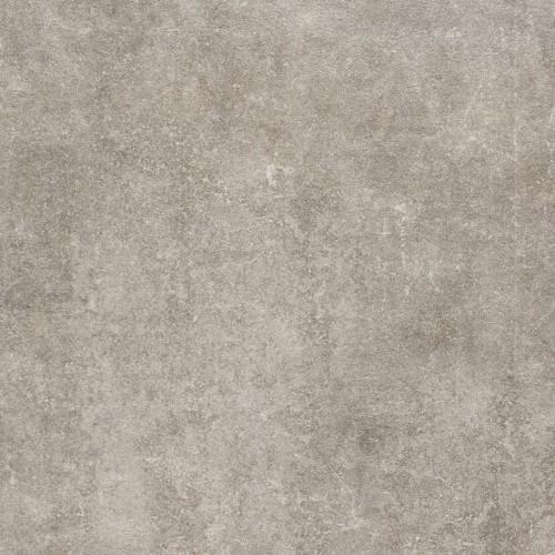 Cerrad Montego Dust 79,7x79,7 padlólap
