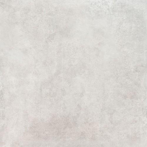 Cerrad Montego Gris 59,7x59,7 padlólap