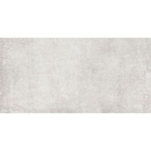 Cerrad Montego Gris 39,7x79,7 padlólap