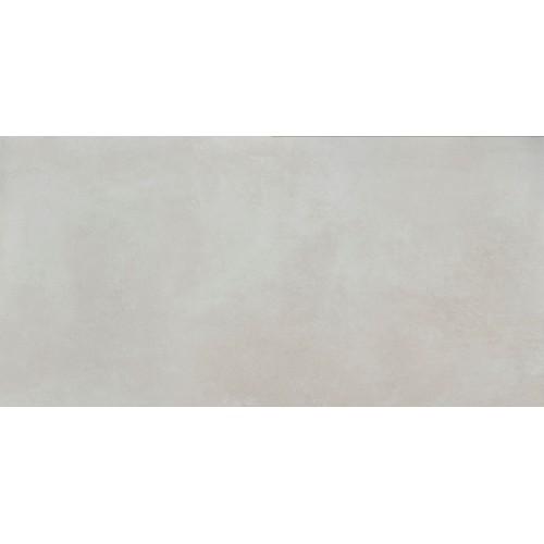 Cerrad Tassero Bianco R11 59,7x119,7 padlólap