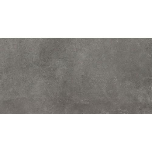 Cerrad Tassero Grafit R11 59,7x119,7 padlólap