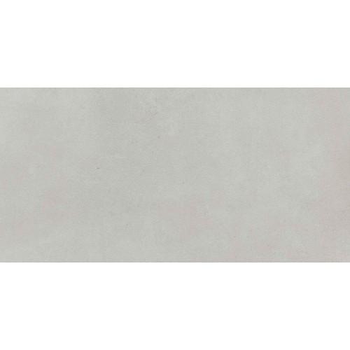 Cerrad Tassero Bianco 59,7x119,7 padlólap