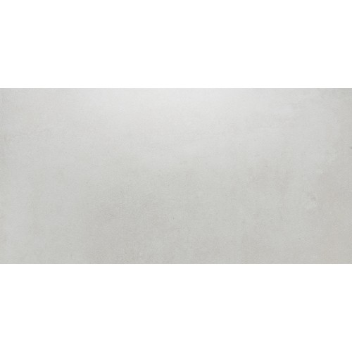 Cerrad Tassero Bianco LAP 59,7x119,7 padlólap