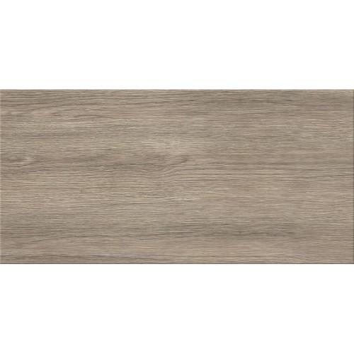 Cersanit PS500 Wood Brown Satin 29,7x60 csempe