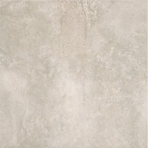 Cersanit Febe Light Grey 42x42 padlólap
