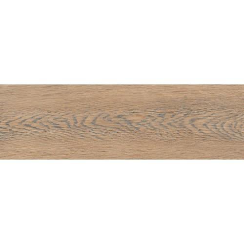 Cersanit Royalwood Orange 18,5x59,8 padlólap