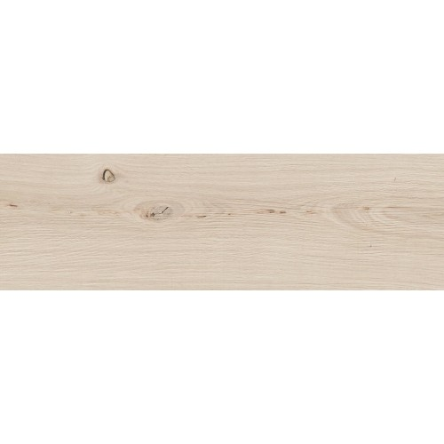 Cersanit Sandwood White 18,5x59,8 padlólap
