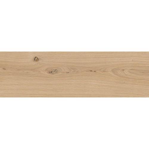 Cersanit Sandwood Beige 18,5x59,8 padlólap