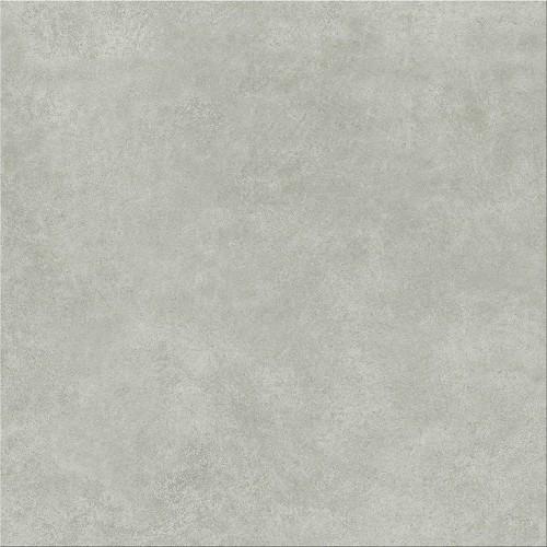 Cersanit Fresh Moss Grey Micro 59,3x59,3 padlólap
