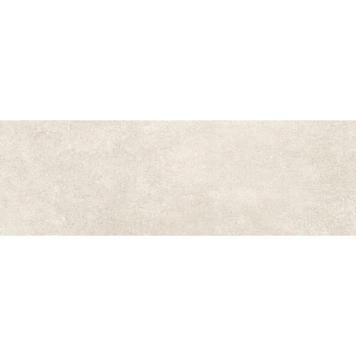 Cersanit PS701 Cream Satin 24x74 csempe