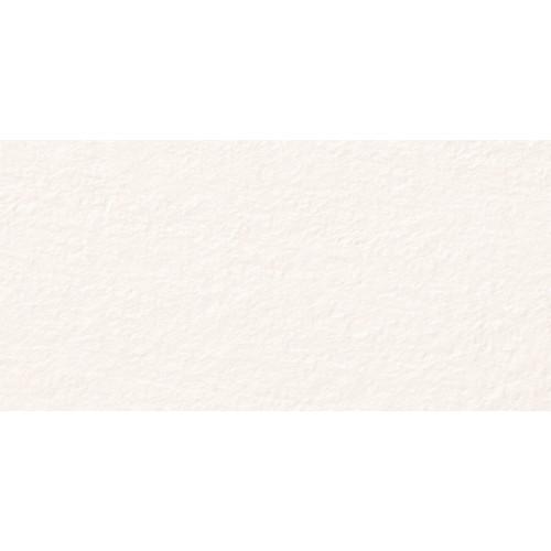 Cersanit PS812 White Micro Natural STR 29x59 csempe