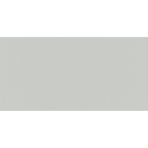 Cersanit PS800 Grey Satin 29,8x59,8 csempe