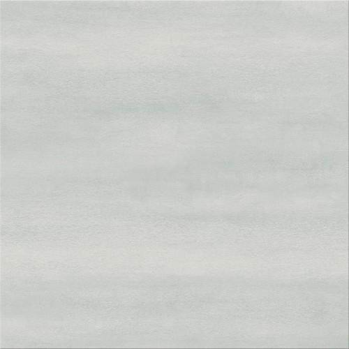 Cersanit G439 Grey Satin 42x42 padlólap