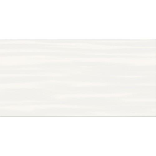 Cersanit PS803 White Smudges Satin 29,8x59,8 csempe