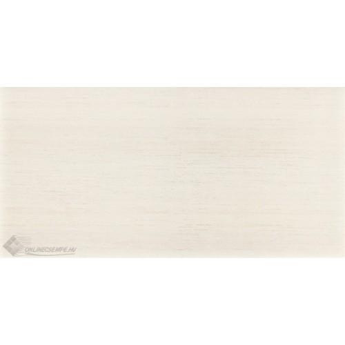 Cersanit Syrio Bianco 29,7x59,8 padlólap