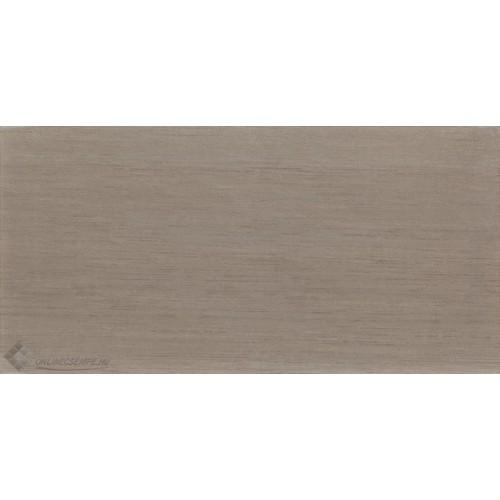 Cersanit Syrio Brown 29,7x59,8 padlólap