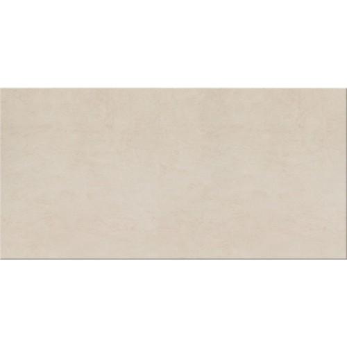 Opoczno Damasco Vanilla 29,7x59,8 padlólap