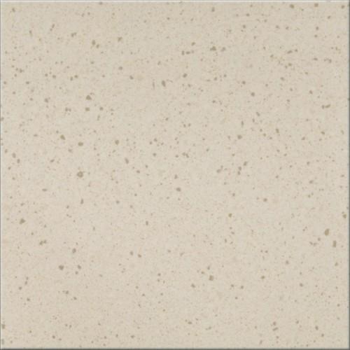 Opoczno Hyperion H3 Cream 29,7x29,7 padlólap