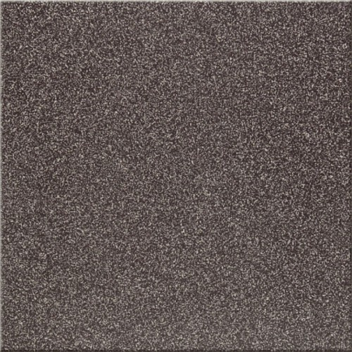 Opoczno Kallisto K11 Black 29,7x29,7 padlólap