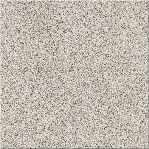 Opoczno Milton Grey 29,7x29,7 padlólap
