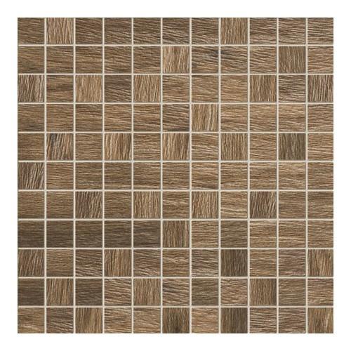 Arte MS-Amazonia Braz 30x30 mozaik