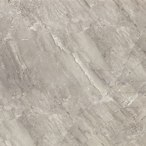 Tubadzyn Broken Grey 59,8x59,8 padlólap