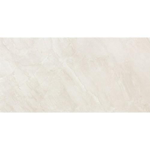 Tubadzyn Broken White 44,8x89,8 padlólap