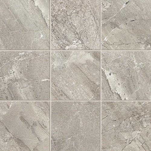 Tubadzyn Broken Grey 29,8x29,8 mozaik