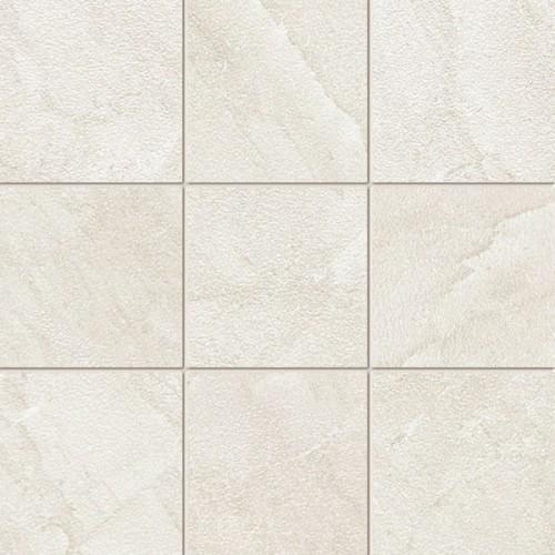Tubadzyn Broken White 29,8x29,8 mozaik
