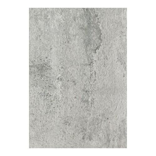 Domino Gris Graphite 25x36 fali csempe