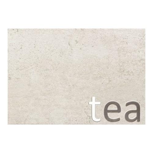 Domino Gris Tea 25x36 dekor csempe
