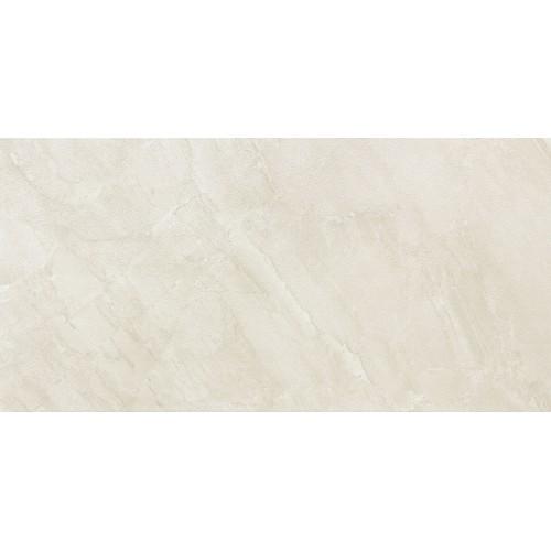 Tubadzin Obsydian White 29,8x59,8 fali csempe